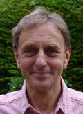 Colin Blakemore