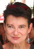 Diane Coyle