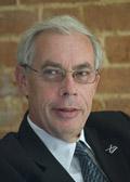 John Kay, CBE
