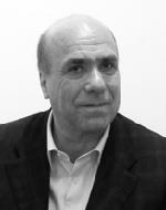 Roman Frydman
