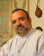 Darius Rejali