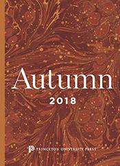 Fall 201 Seasonal Catalog