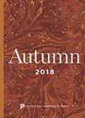 Autumn 2018