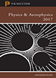 Physics and Astrophysics