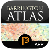 Barrington-atlas-app-icon