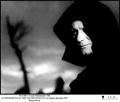 La mort ©Svensk Filmindustri/DR