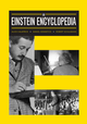 bookjacket: An Einstein Encyclopedia