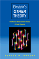 bookjacket: n's <em>Other</em> Theory