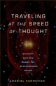 bookjacket: Traveling at the Speed of Thought
