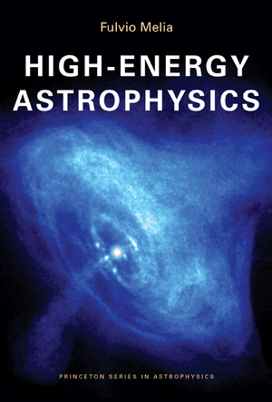 astrophysics in nucleosynthesis princeton series supernovae