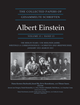 bookjacket: The Collected Papers of Albert Einstein, Volume 13