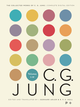Collected Works of C.G. Jung, Complete Digital Edition cover