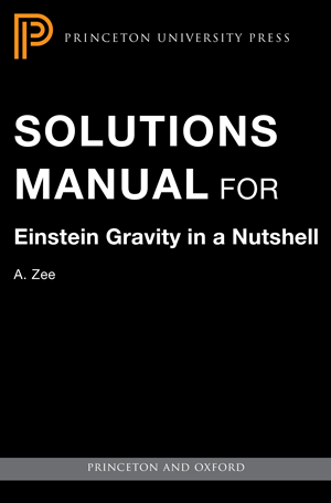 feedback systems astrom murray solutions manual