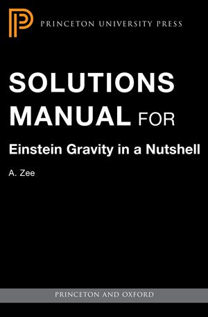 Manual pdf chemistry klein solutions organic