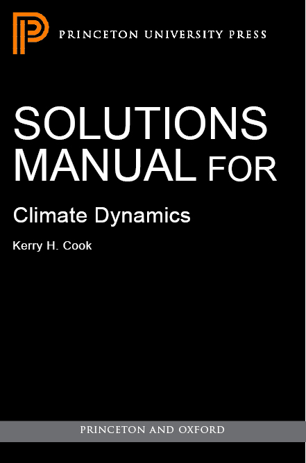 textbook solutions and instructor s manuals princeton university press rh press princeton edu Textbook Solution Manuals PDF solutions manual and test bank for textbooks
