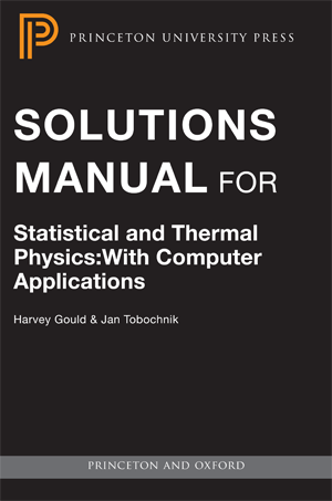 ebooks solution manuals and test banks If you need any solutions manual or test bank just email us any time , this is partial list of our test banks and solutions, if the  documents similar to chemistry, test bank and solution manual chemistry the molecular nature of matter and change with advanced topics 8th edition uploaded by.