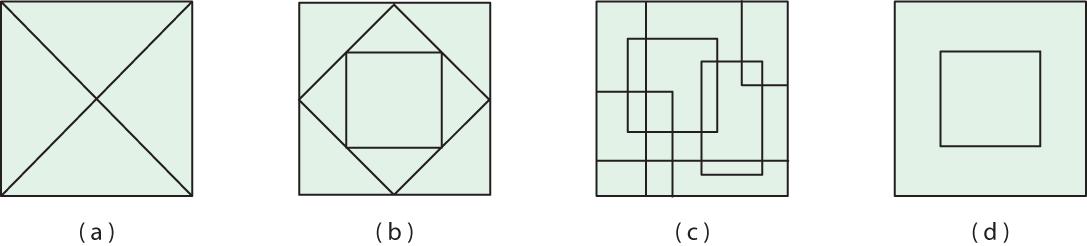 discrete and computational geometry devadoss satyan l orourke joseph